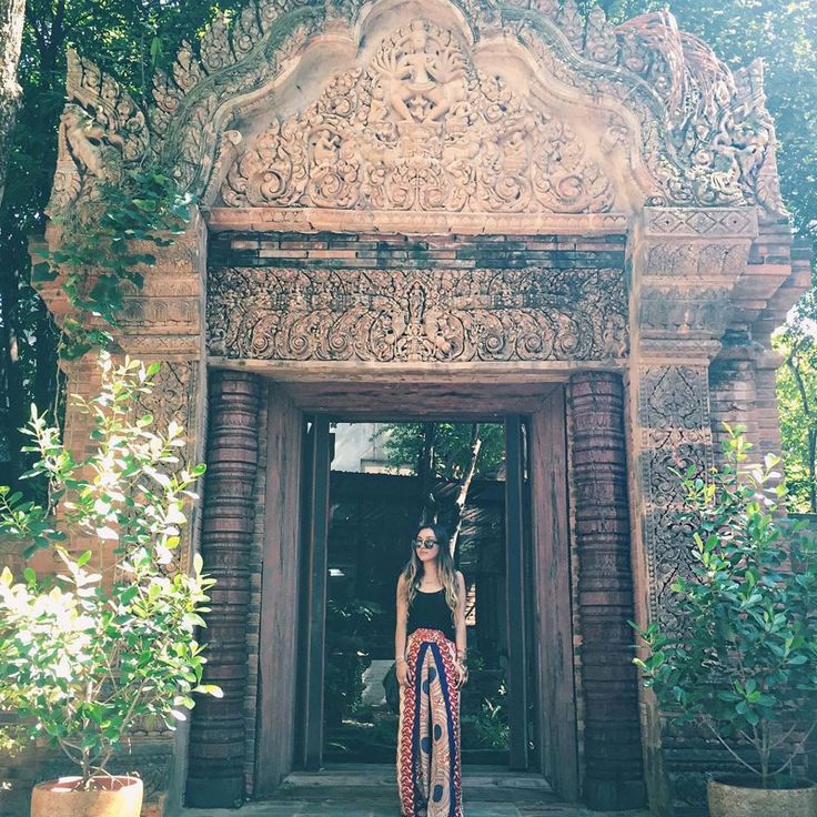Chiang Mai's Cafe Culture: 19 of the most incredible cafes in Chiang Mai that will truly surprise you!