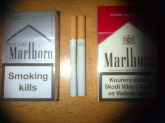 marlboro gold vs red,marlboro gold vs silver,marlboro gold vs light -learning from website :http://www.cigarettescigs.com