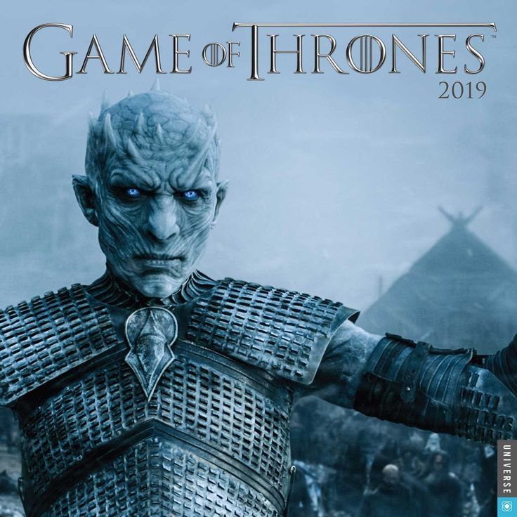 [Vodlocker-1080p]]#!-Watch! Game of Thrones (2019) online [movie] free | 123Movies in 2019 | Game of thrones fans, Game of Thrones, Game of thrones tv