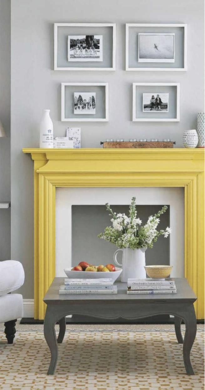 17 best fireplace images on Pinterest | Fireplace design, Fireplace ...