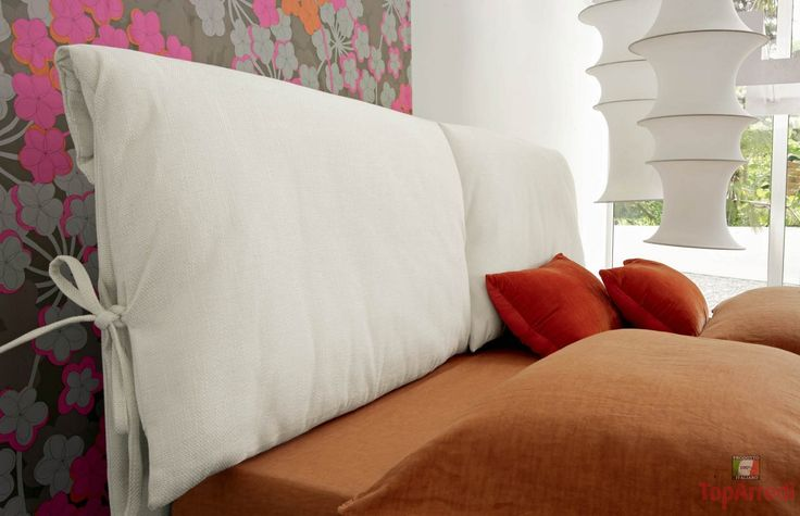 1000 idee su tappeti fai da te su pinterest tappeti - Testata letto imbottita fai da te ...