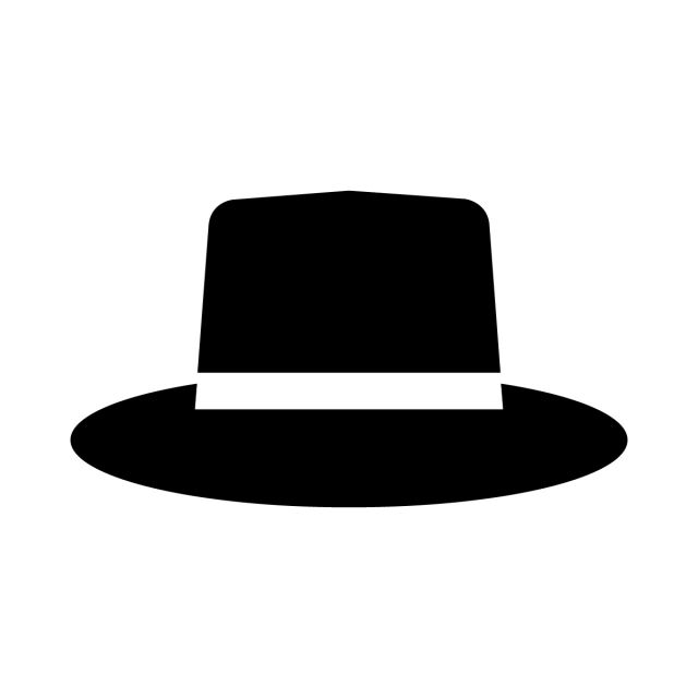 Hat Icon Hat Icons Personal Collection Png And Vector With Transparent Background For Free Download Hat Icon Hat Vector Vector