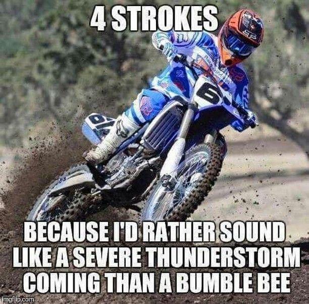 Www Fastlifefullthrottle Com Motocross Dirtbikes Dirtbike
