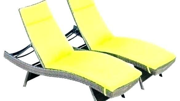 Download Wallpaper Patio Lounge Chair Cushions Target