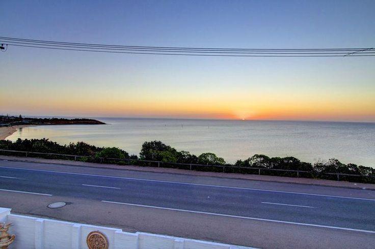 Image result for esplanade mornington