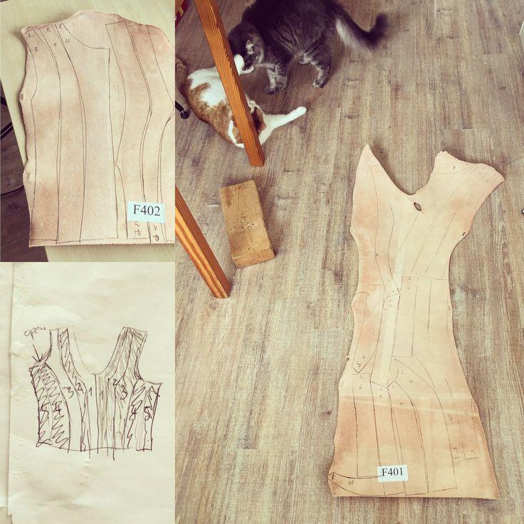 lagertha costume pattern - photo #4