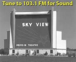Image result for old drive inn movies in il