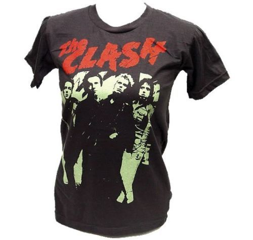 17 Best Images About 80 39 S Metal T Shirts On Pinterest