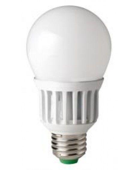 Megaman 11W  E27 vakiokupuinen himmennettävä LED lamppu