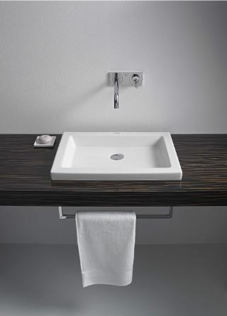 geraumiges grau badezimmer garnitur auflisten pic oder abbbeefafebb