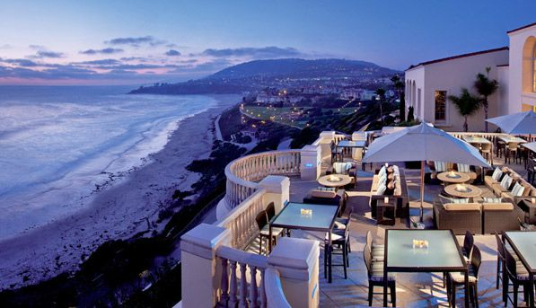 Dana Point Is the New Laguna Beach  via @PureWow