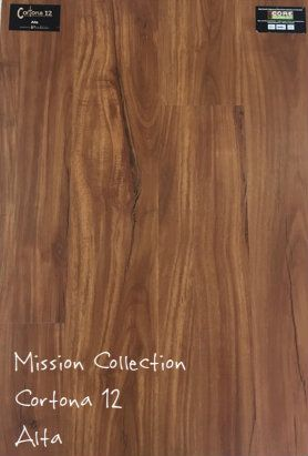 13 best images about mission cortona watreproof evp on for What is evp flooring