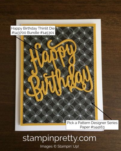 25 Best Ideas About Happy Birthday Email On Pinterest: 25+ Best Ideas About Birthday Cards On Pinterest