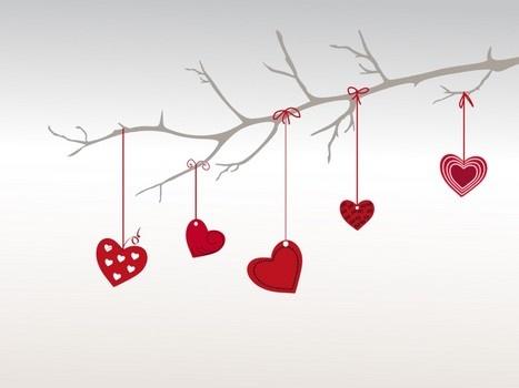 legend st valentine's day