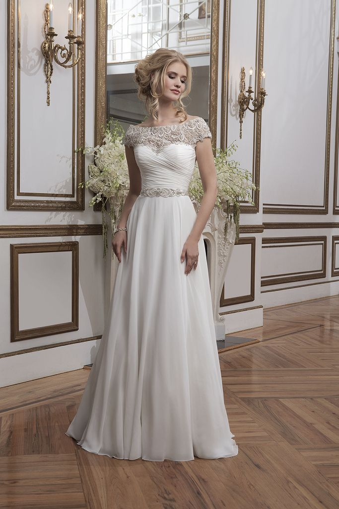 199 Best Wedding Looks Inspiration Images On Pinterest Marriage