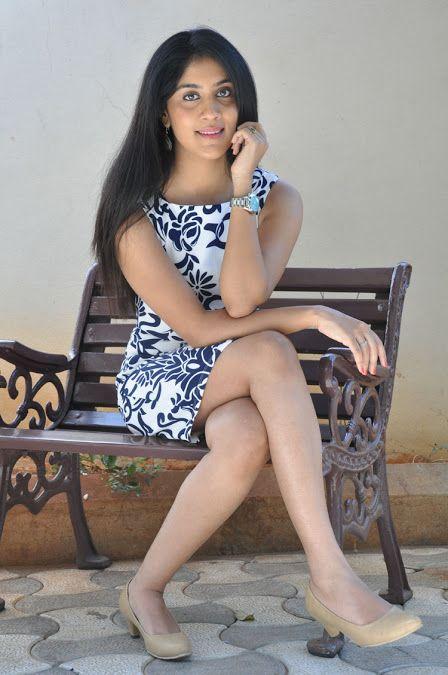 Dhanya Balakrishna latest sizzling photos gallery