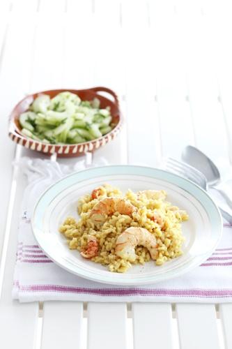 Foodstyling southern european food, gotta love it!