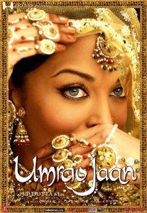 Amazon.com: Umrao Jaan: Aishwarya Rai, Abhishek Bachchan, Shabana Azmi, Suniel Shetty, Arshad Warsi, J P Dutta: Movies & TV