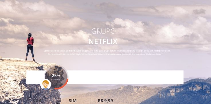 Dica: Que tal gastar menos ao assinar serviços de assinatura online como a Netflix e o Spotify? - http://www.showmetech.com.br/rache-sua-assinatura-netflix-spotify-com-o-kotas/