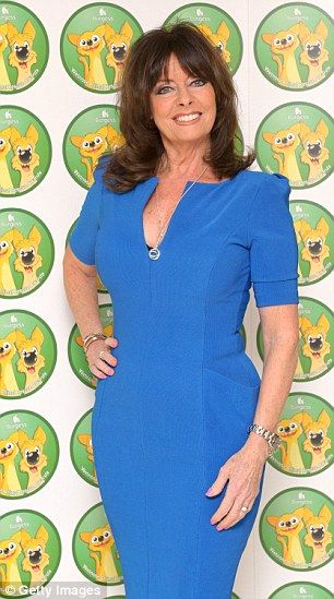 vicki michelle allo allo - Google Search