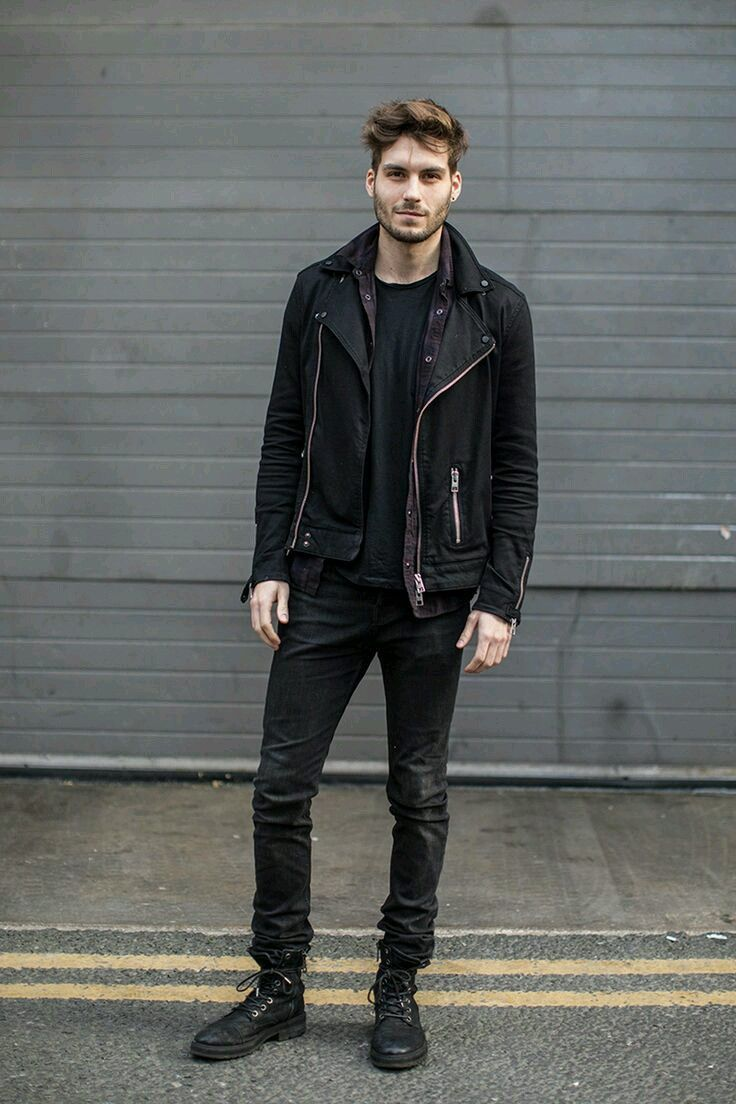 .:Casual Male Fashion Blog:. (http://retrodrive.tumblr.com) current trends   style   ideas   inspiration   classic subdued