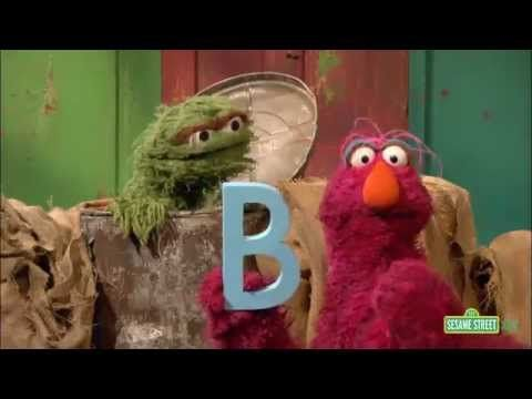 elmo letter of the day song 17 best images about bb on letter of the day 21468