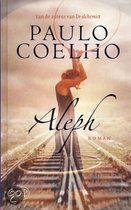 """Philosophy, creativity and spirituality all words that describes this new book of Paulo Coelho. I love to read it in the near future. I have already read his book """"The Alchemist""""."""