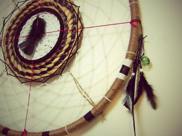Dream Catchers Melbourne 40 best DreamCatchers images on Pinterest Dream catcher Dream 18