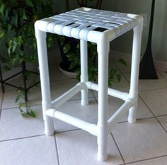 diy pvc furniture. PVC Bar Furniture Diy Pvc A