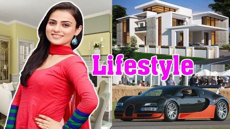 Radhika Madan Lifestyle, House, Cars, Salary, Net Worth, Education, Biography And Family !! http://cstu.co/6dacfb