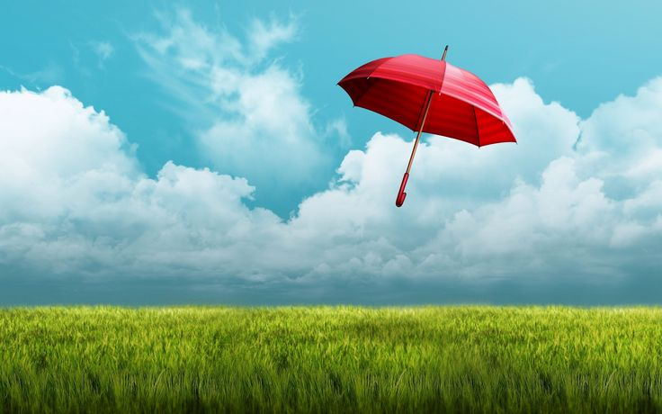 You reach a certain age. You have more assets. Your house is insured. Your cars are insured. Purchasing an Umbrella Insurance Policy may be the best decision you make. Here are 4 good reasons why AN UMBRELLA POLICY may be important for you