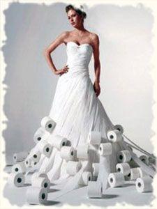фото свадебных платьев с воротниками