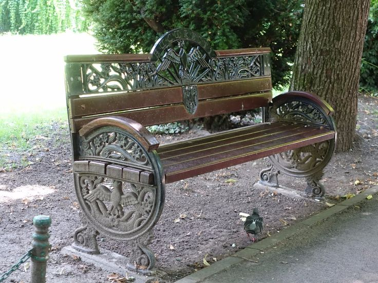 Cismigiu Gardens (Bukareszt, Rumunia) - opinie - TripAdvisor
