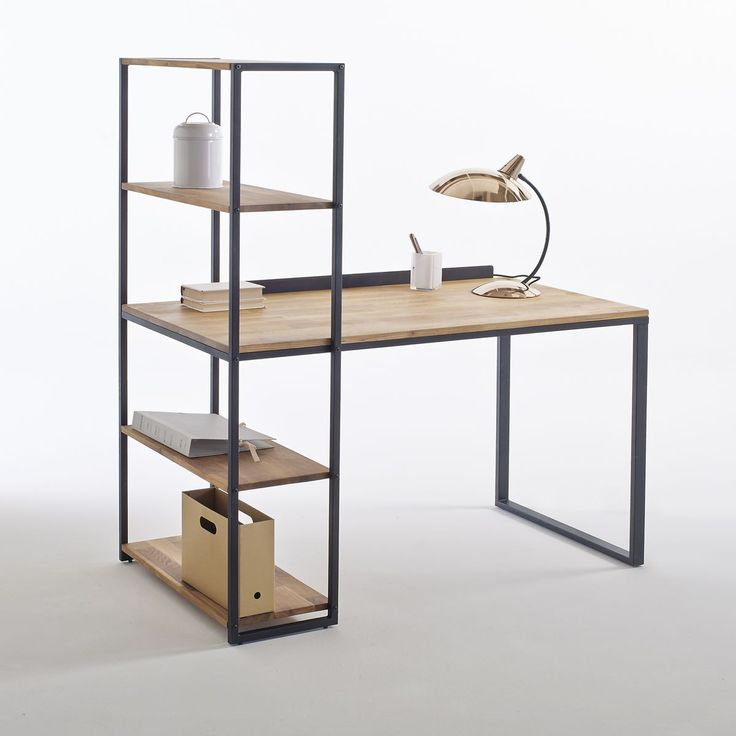 les 25 meilleures id es de la cat gorie bibliotheque metal. Black Bedroom Furniture Sets. Home Design Ideas