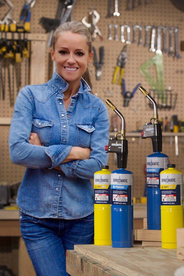 141 best images about nicole curtis on pinterest for What is nicole curtis net worth