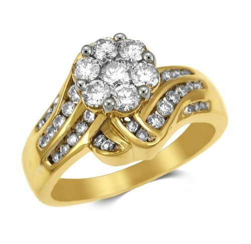 used wedding rings expensive - Used Wedding Rings