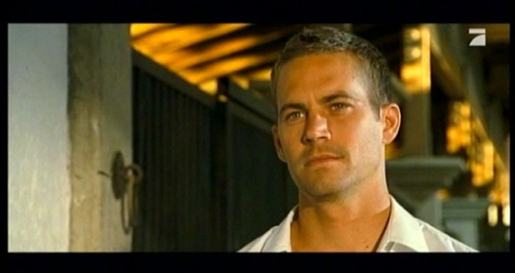 paul walker bobby z | Paul Walker in The Death and Life of Bobby Z - Picture 20 of 58
