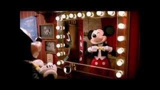 Disney Travel Professionals YouTube Gallery   Disney Travel Agents