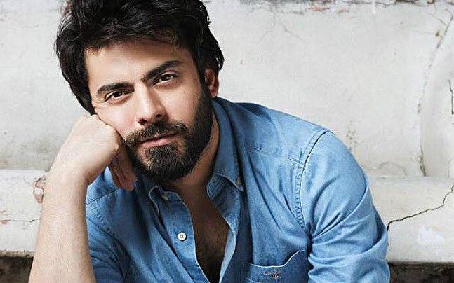 Happy Birthday Fawad Khan: How India-Pakistan politics made Bollywood lose a star - India Today #FansnStars