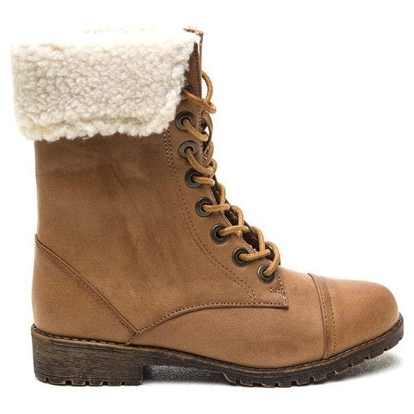 Mec Womens Trail Shoes
