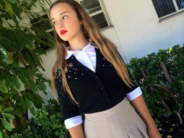 Sext school girl-9082