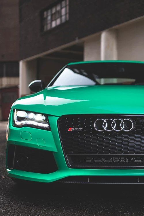 93 best Audi Wallpaper images on Pinterest Cars Pattern and