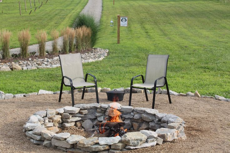 best 25 cheap fire pit ideas on pinterest easy fire pit yard diy cheap and deck curtains. Black Bedroom Furniture Sets. Home Design Ideas