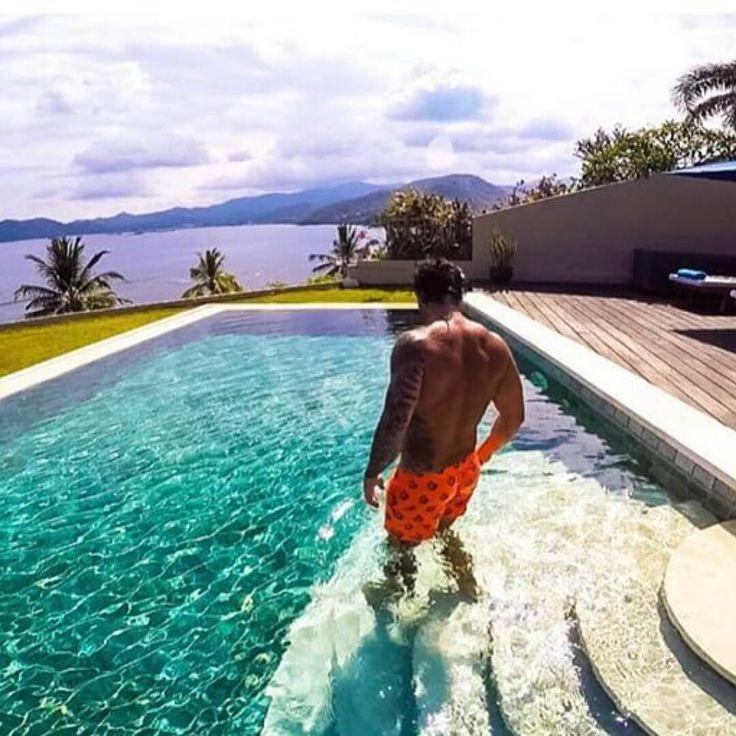 www.geriabalivacation.com/villa-asada/ #geriabali #beautifuldestinations #destinosmaravilhososbyeli #hgtv #balivilla #baliholiday #villalife #villa #thosesummerdays__ #pinktrotters #theluxurylifestylemagazine #luxwt #luxuryworldtraveler #holiday #honeymoon #vacation #thegoldlist #balibible #worldspotz #wonderland #bgbk #ootd