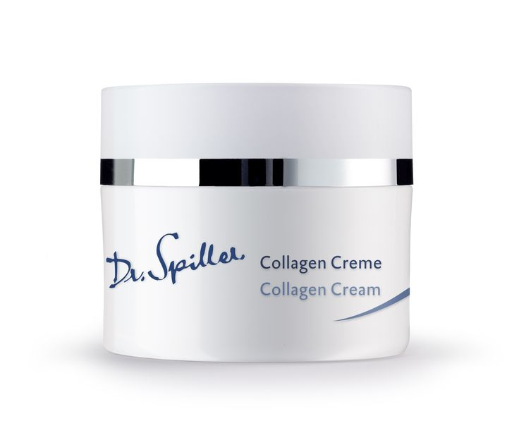 Organic Skin Care, Anti-Aging, Moisturizers, Acne Treatments by Dr. Spiller