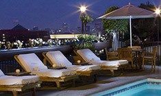 Stayful Offers Boutique Hotels Deals in LA and Hollywood California #small #boutique #hotels #los #angeles http://iowa.nef2.com/stayful-offers-boutique-hotels-deals-in-la-and-hollywood-california-small-boutique-hotels-los-angeles/  # Explore Los Angeles Boutique Hotels Dreams Are Made In Los Angeles Los Angeles evokes thoughts and flitting images of celebrities, glamor, and glitz in the minds of many. This begs the question, what about life before the fame? This is the city where the means…