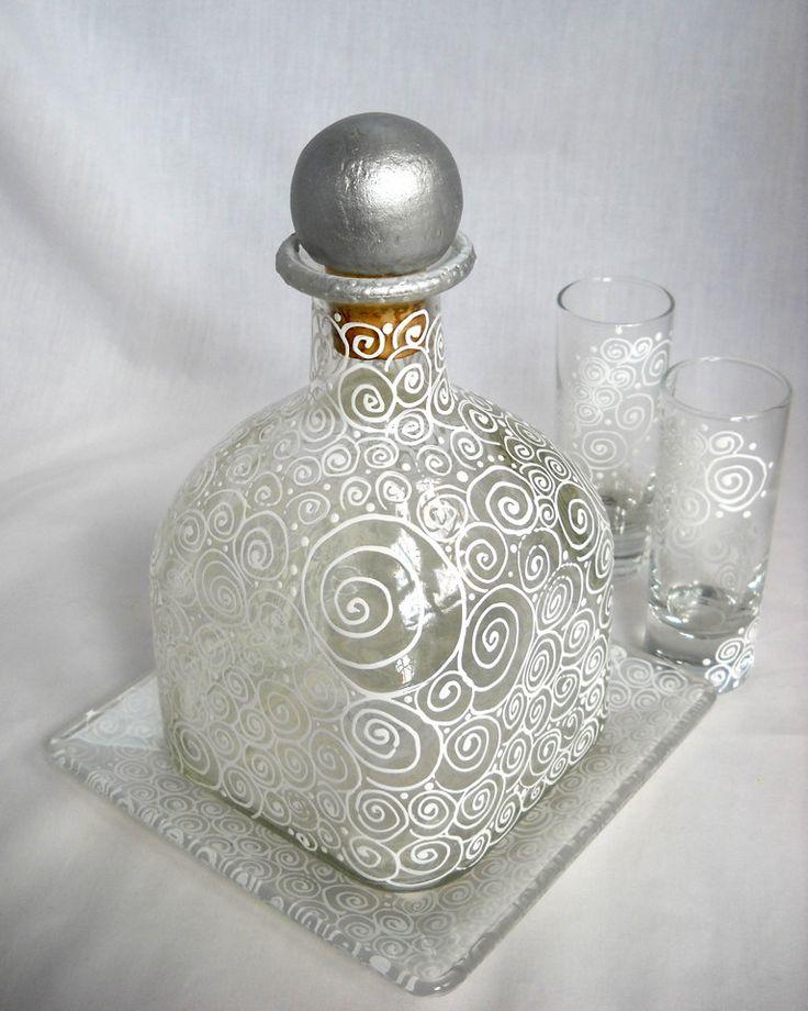 M s de 1000 ideas sobre vasos personalizados en pinterest for Vasos chupito personalizados