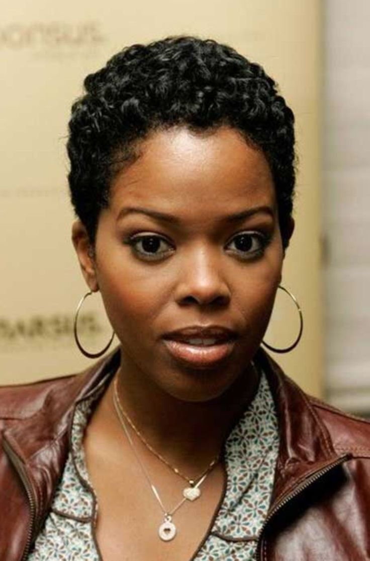 Best Dianes Hair Thoughts Images On Pinterest Short - Hairstyle for short hair african american