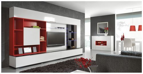mueble-de-tv-para-salon