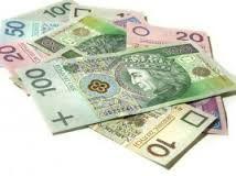 Zainteresowanie szybkimi pożyczkami jest coraz większe, także ze względu na intensywnie prowadzone kampanie reklamowe firm zajmujących się udzielaniem tego rodzaju pożyczek. http://ubg21.com/szybka-pozyczka-gotowkowa-czy-to-zawsze-dobry-pomysl/